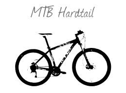 MTB-Hardtail