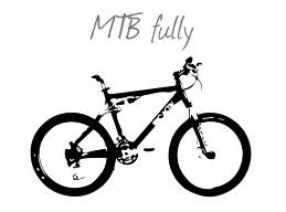 MTB-fully